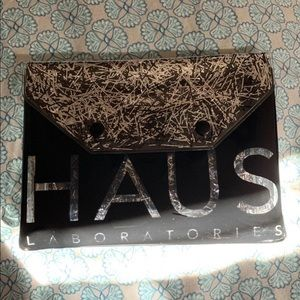Haus Laboratories bag
